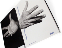 NMa Annual Report 2004