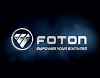 FOTON Motors Inc.