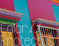 Color Protectus