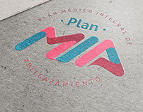 Plan MIA