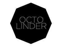 Octolinder