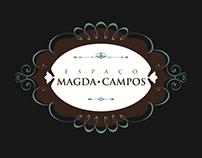 Artes digitais - Espaço Magda Campos