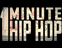 - 1 Minute Hip Hop - RED SPOT VIDEOMAKERS