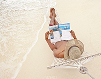 Stingray Beach Inn | Maafushi