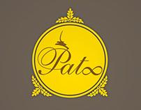 Patoo Premium Thai Cuisine
