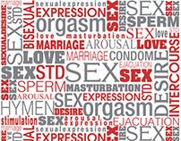 Branding - Sexologist