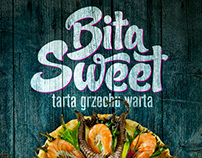 Bita Sweet