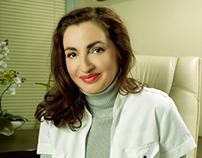 Dr. Anna Galewicz