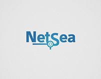 NetSea Sign Manual