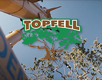 Topfell - All your tree needs