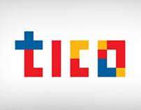 Game Tico