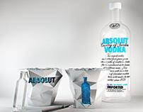 Pernod / Absolut
