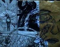 Doodle Pad 1