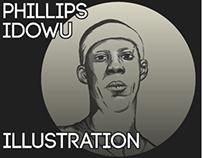 Phiilips