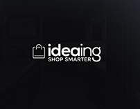 Updated: Ideaing - Shop Smarter.