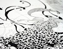 "Exposition ""Textura"""