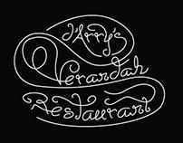 d'Arenberg Wineries - d'Arry's Verandah Restaurant