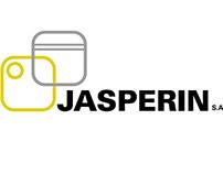 Identidad Jasperin SA - Branding