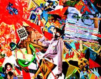POP! Collage