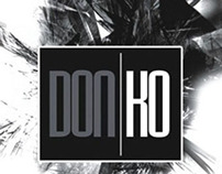 DONKO Recruitment and Events