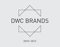 DWC BRANDS