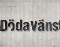 Doda Vanster ID