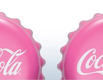 Coca-Cola occasions Print