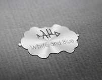 White&Blue Restaurant