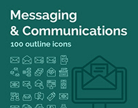 Messaging & Communications