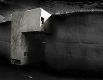 PROJET ARCHITECTURE - S2
