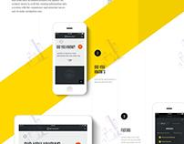 CITY-GUIDES_App-Design