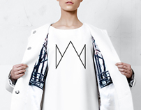 Sirimiri Fashion Brand