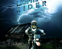 Lighting Rider