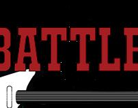 Battle of Bands Logo