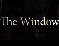 THE WINDOW FILM TITLES
