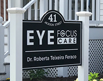 Eye Focus Care