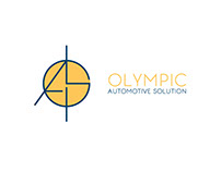 OLYMPIC Automotive Solution