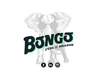 Bongo - Estudio Creativo