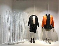 window display\ off white