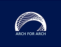 Arch for Arch