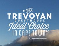 The Trevoyan