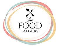 Branding - The Food Affairs