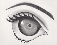 Anime_Eye