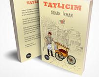 Özkan İrman Books