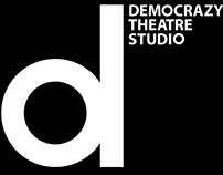 DEMOCRAZY THEATRE STUDIO