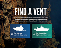 Find a Vent