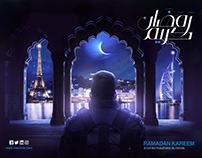 Macirvie - Ramadan