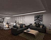 Modern Reception for G-Design