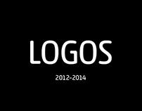 Logos & Idenity