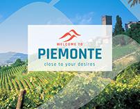 Gara Regione Piemonte